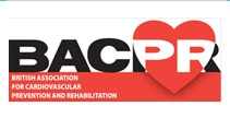 BACPR - British Association for Cardiovascular Prevention & Rehabilitation