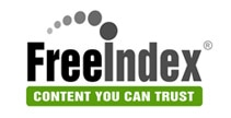 Freeindex - Customer Reviews