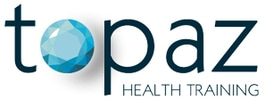 Topaz Health Training